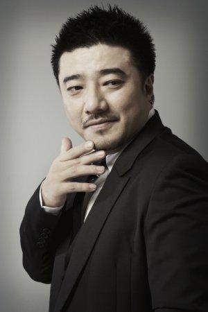 Ki Sung Bae