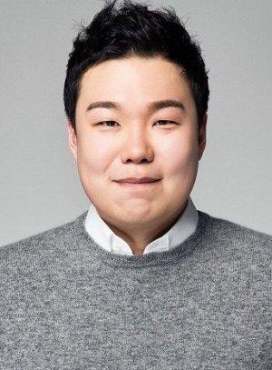 Hyun Shik Jo