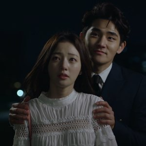 Touching You Episode 12