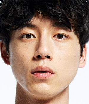 Sakaguchi Kentaro in Tonight, At Romance Theater Japanese Movie (2018)