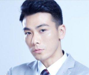 Yang Tian Dai