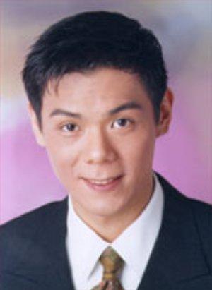 Kwok Leung Pang