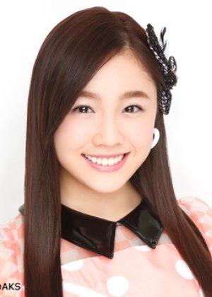 Ishida Anna