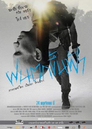 Headshot (2011) poster