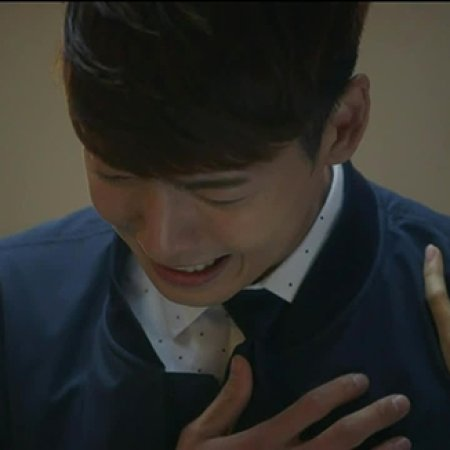 Falling for Innocence Episode 12