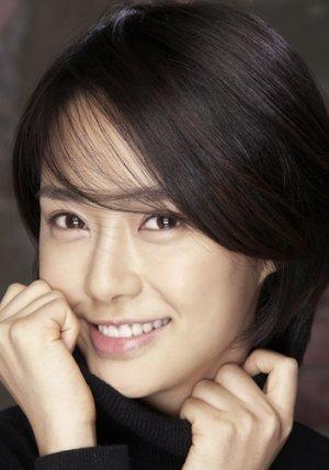 Ji Eun Jang